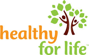 healthy for life