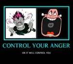 ControlAnger