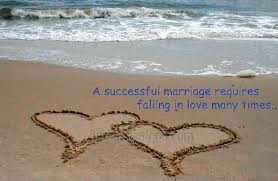 Success Marriage
