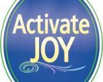 Activate Joy