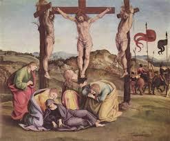 Cricifixion